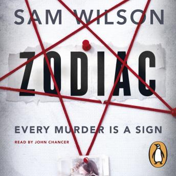 Download Zodiac by Sam Wilson