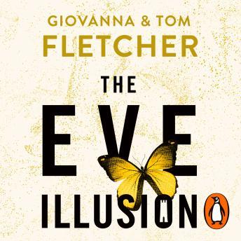 The Eve Illusion