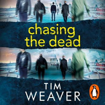 Chasing the Dead: Her son died . . . or so she thought. Don't miss this GRIPPING THRILLER