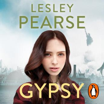 Gypsy, Lesley Pearse