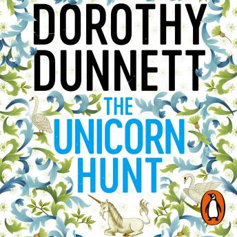 The Unicorn Hunt: The House of Niccolo 5