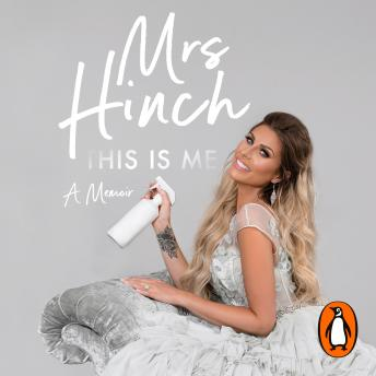 Download This Is Me: The Sunday Times No 1 Bestseller by Tba , Mrs Hinch