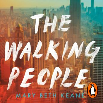 The Walking People: The powerful and moving story from the New York Times bestselling author of Ask