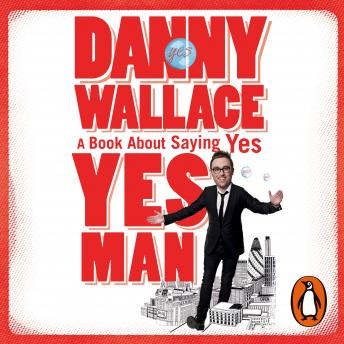 Download Yes Man Film Tie-In by Danny Wallace