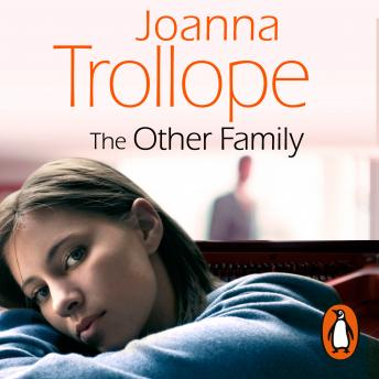 Other Family, Joanna Trollope
