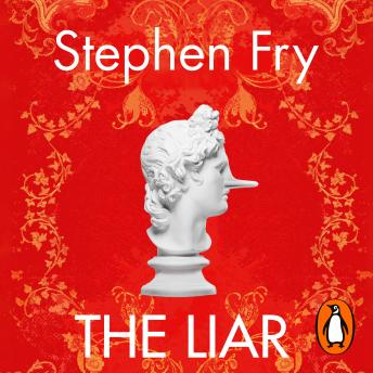 Download Liar by Stephen Fry