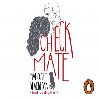 Checkmate: Book 3