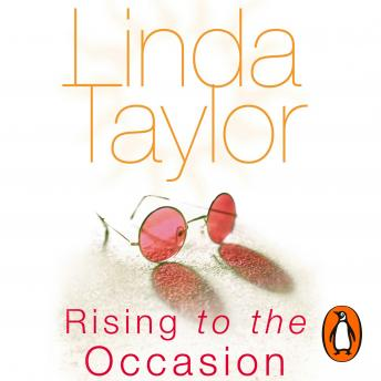 Rising To The Occasion, Linda Taylor