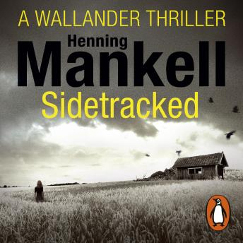 Sidetracked, Henning Mankell