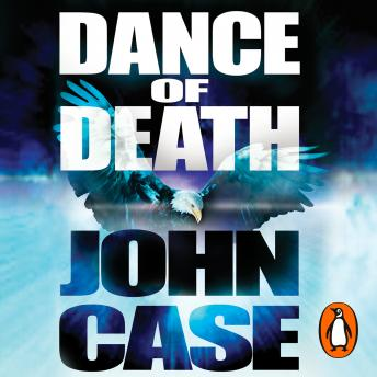 Dance Of Death, John Case