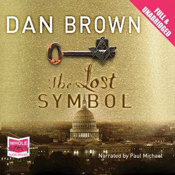 Download Lost Symbol by Dan Brown