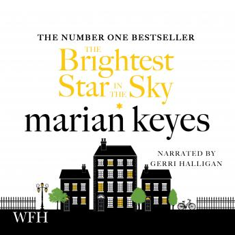 Brightest Star in the Sky, Marian Keyes