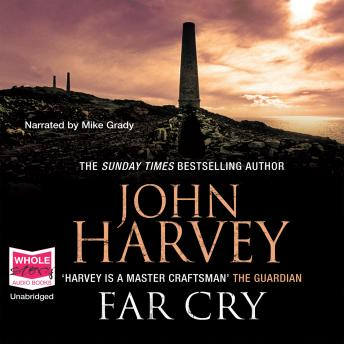 Far Cry, John Harvey
