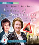 Ladies of More Letters, Various Artists