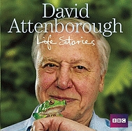 Download David Attenborough Life Stories by David Attenborough