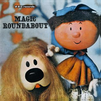 The Magic Roundabout, The (Vintage Beeb)