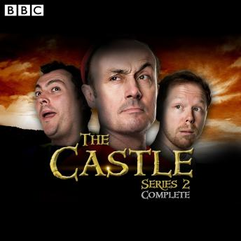 The Castle: Complete Series 2