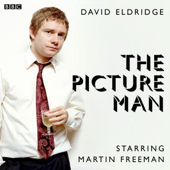 Picture Man, The (BBC Radio 3  Drama On 3)