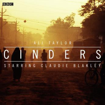 Cinders: A BBC Radio 4 dramatisation
