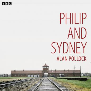 Philip and Sydney: A BBC Radio 4 dramatisation, Alan Pollock