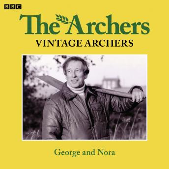 Archers Vintage: George And Nora, Various
