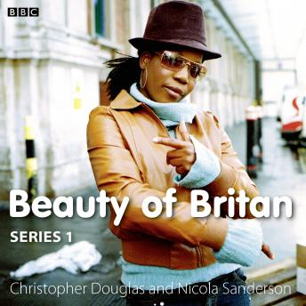 Beauty Of Britain: Series 1