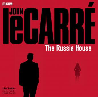 Download Russia House by John Le Carré