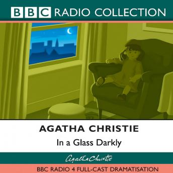 In A Glass Darkly, Agatha Christie
