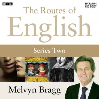 Routes Of English  Complete Series 2  Humour And Cussing