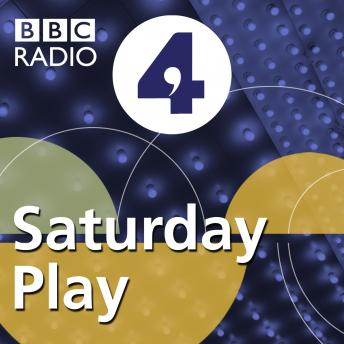 Wonderful Wizard Of Oz, The (BBC Radio 4  Saturday Play)