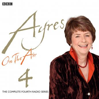 Ayres On The Air: Series 4