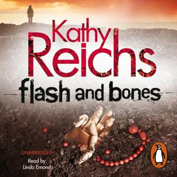 Download Flash and Bones: (Temperance Brennan 14) by Kathy Reichs