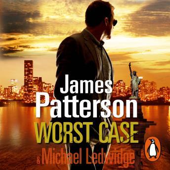 Worst Case: (Michael Bennett)