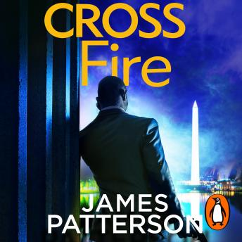 Cross Fire: (Alex Cross 17), James Patterson