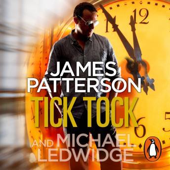 Tick Tock: (Michael Bennett)