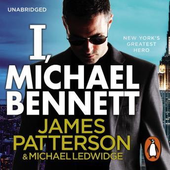 I, Michael Bennett: (Michael Bennett)
