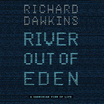 Download River Out Of Eden: A Darwinian View of Life by Richard Dawkins