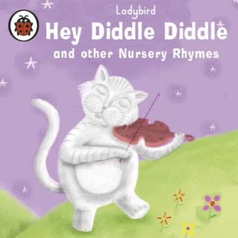 Hey Diddle Diddle Audio Book