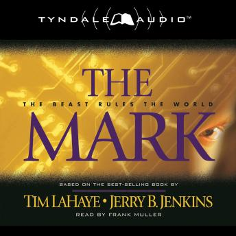 Mark, Tim LaHaye, Jerry B. Jenkins