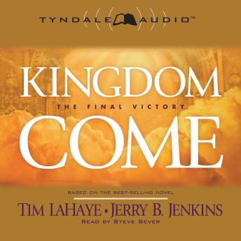 Kingdom Come: The First Victory