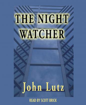 Night Watcher sample.