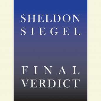 Final Verdict, Sheldon Siegel