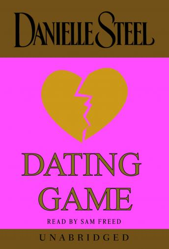 Dating Game