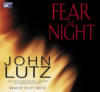 Fear the Night, John Lutz