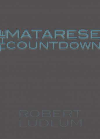 Download Matarese Countdown by Robert Ludlum