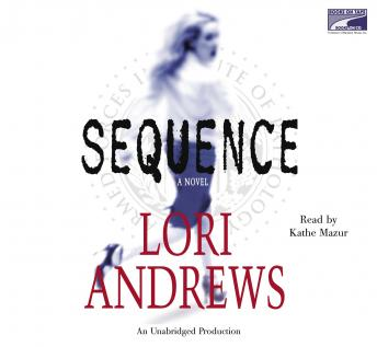 Download Sequence by Lori B. Andrews