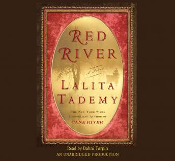 Red River, Lalita Tademy