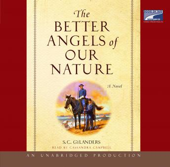 Better Angels of Our Nature, S. C. Gylanders