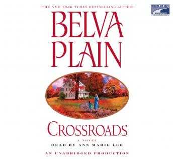 Crossroads, Belva Plain