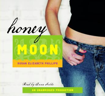 Honey Moon, Susan Elizabeth Phillips